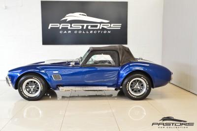 Americar Classic 427 (Cobra) (12).JPG