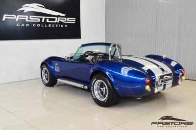 Americar Classic 427 (Cobra) (14).JPG