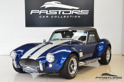 Americar Classic 427 (Cobra) (3).JPG