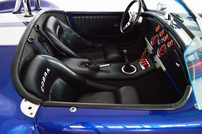 Americar Classic 427 (Cobra) (11).JPG