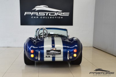 Americar Classic 427 (Cobra) (13).JPG