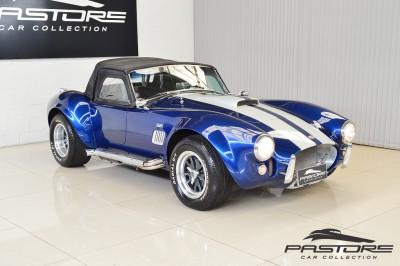 Americar Classic 427 (Cobra) (21).JPG
