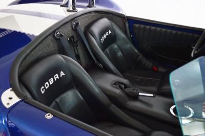 Americar Classic 427 (Cobra) (10).JPG