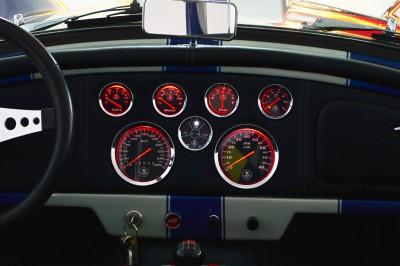Americar Classic 427 (Cobra) (9).JPG