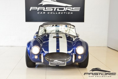 Americar Classic 427 (Cobra) (20).JPG