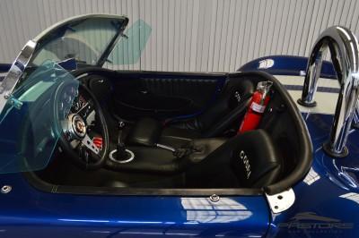 Americar Classic 427 (Cobra) (124).JPG