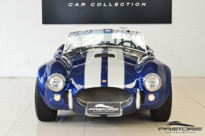 Americar Classic 427 (Cobra) (7).JPG