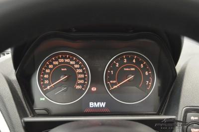 BMW M125i - 2014 (23).JPG