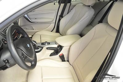 BMW M125i - 2014 (17).JPG