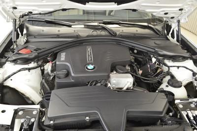 BMW M125i - 2014 (6).JPG