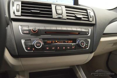 BMW M125i - 2014 (24).JPG
