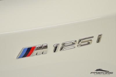 BMW M125i - 2014 (15).JPG