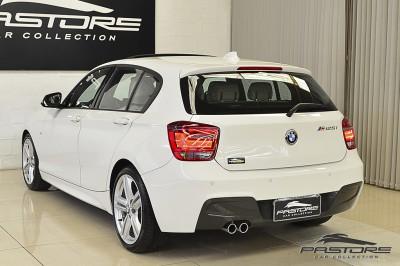 BMW M125i - 2014 (14).JPG