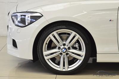BMW M125i - 2014 (13).JPG