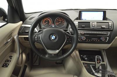 BMW M125i - 2014 (20).JPG
