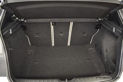 BMW M125i - 2014 (16).JPG