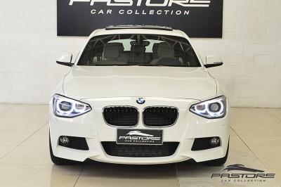 BMW M125i - 2014 (7).JPG
