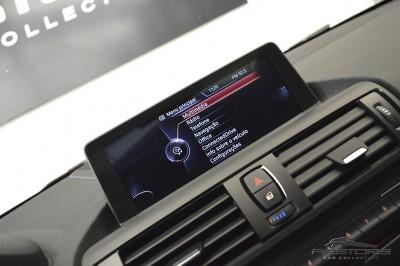 BMW M125i - 2014 (26).JPG
