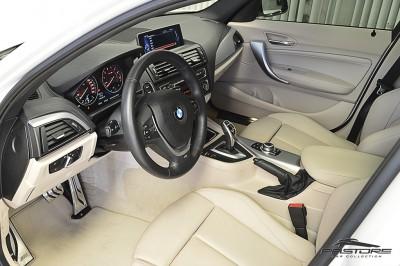 BMW M125i - 2014 (4).JPG