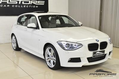 BMW M125i - 2014 (8).JPG