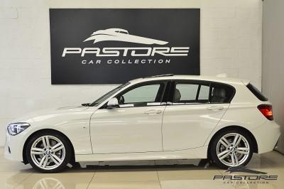 BMW M125i - 2014 (2).JPG