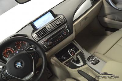 BMW M125i - 2014 (21).JPG