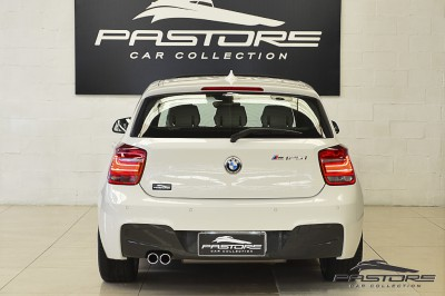 BMW M125i - 2014 (3).JPG