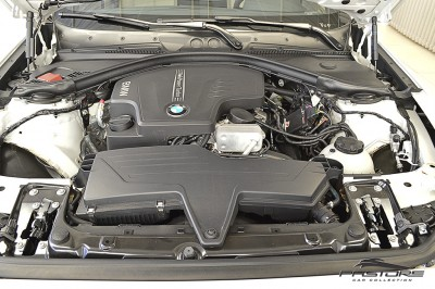 BMW M125i - 2014 (12).JPG