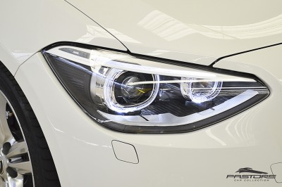 BMW M125i - 2014 (9).JPG