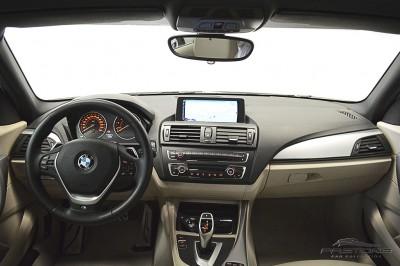BMW M125i - 2014 (5).JPG