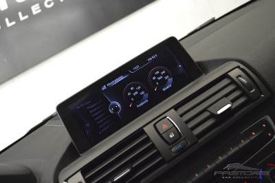 BMW M125i - 2014 (28).JPG