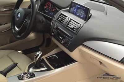BMW M125i - 2014 (30).JPG