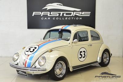VW Fusca 1500 - 1971 (1).JPG