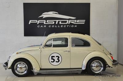 VW Fusca 1500 - 1971 (2).JPG