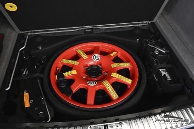 Porsche Cayenne S 2011 (20).JPG
