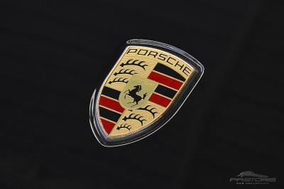 Porsche Cayenne S 2011 (11).JPG