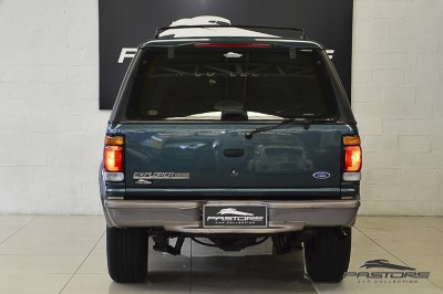 Ford Explorer Expedition - 1995 (3).JPG