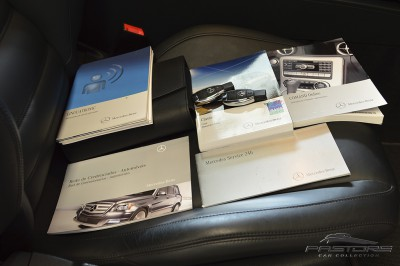 Mercedes-Benz C63 AMG - 2012 (34).JPG