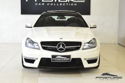 Mercedes-Benz C63 AMG - 2012 (8).JPG