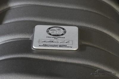 Mercedes-Benz C63 AMG - 2012 (12).JPG