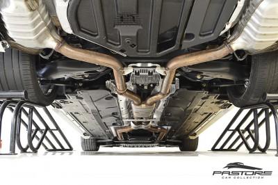 Mercedes-Benz C63 AMG - 2012 (7).JPG