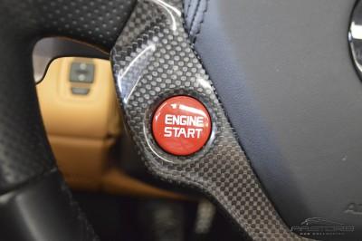 Ferrari Califórnia 4.3 V8 - 2012 (37).JPG