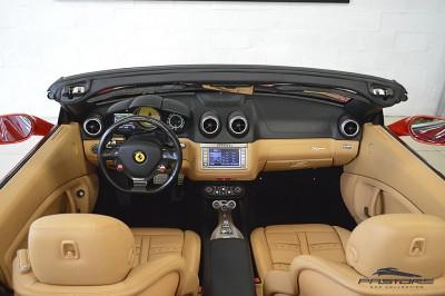 Ferrari Califórnia 4.3 V8 - 2012 (6).JPG