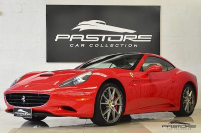Ferrari Califórnia 4.3 V8 - 2012 (20).JPG