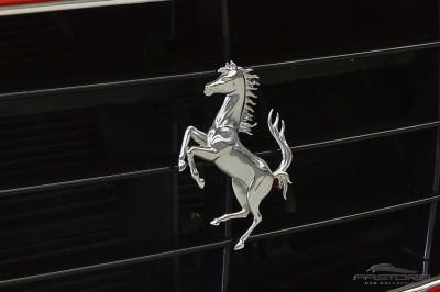 Ferrari Califórnia 4.3 V8 - 2012 (10).JPG