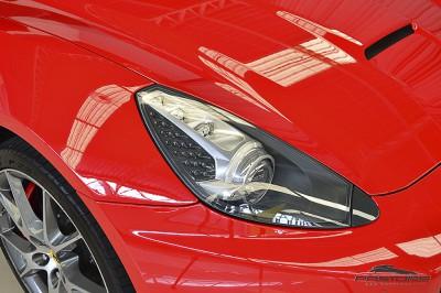 Ferrari Califórnia 4.3 V8 - 2012 (11).JPG