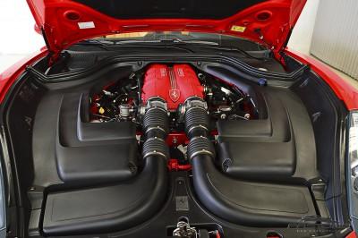 Ferrari Califórnia 4.3 V8 - 2012 (16).JPG