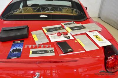 Ferrari Califórnia 4.3 V8 - 2012 (27).JPG
