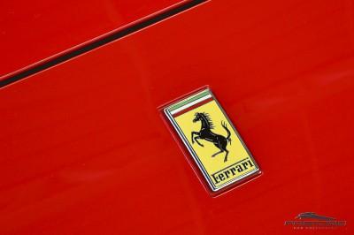 Ferrari Califórnia 4.3 V8 - 2012 (12).JPG