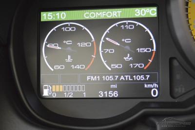 Ferrari Califórnia 4.3 V8 - 2012 (39).JPG